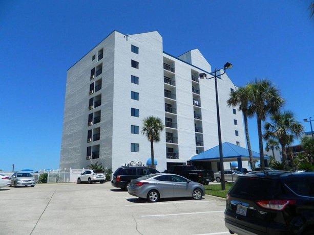 Tropical Winds Resort Hotel Daytona Beach Compare Deals