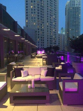 Four Seasons Hotel San Francisco Compare Deals