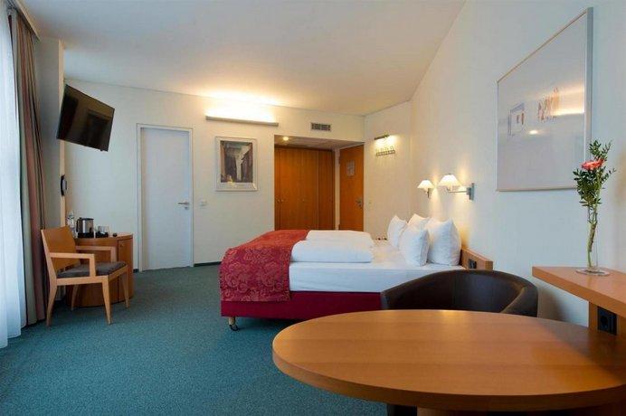 Hotel Am Borsigturm Berlin Die Gunstigsten Angebote