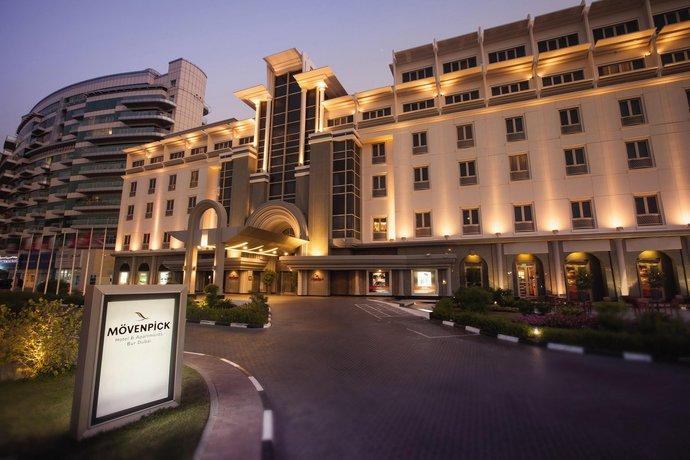 movenpick hotel apartments bur dubai compare deals rh hotelscombined com