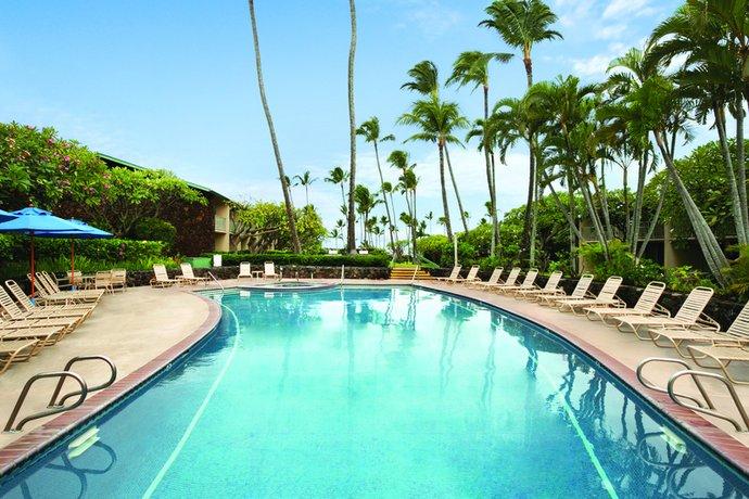 Napili Shores Maui by Outrigger