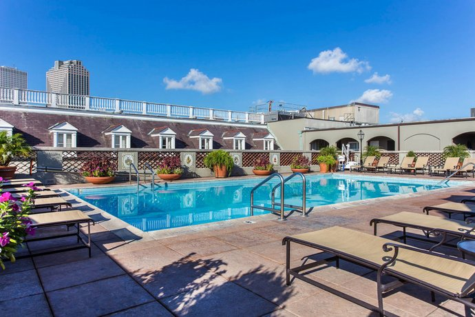 New Orleans Hotel >> Omni Royal Orleans Hotel New Orleans Compare Deals