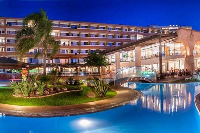 hotel deals rhodes