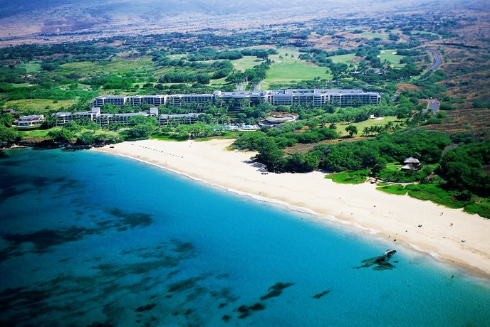 The Westin Hapuna Beach Resort Puako Compare Deals