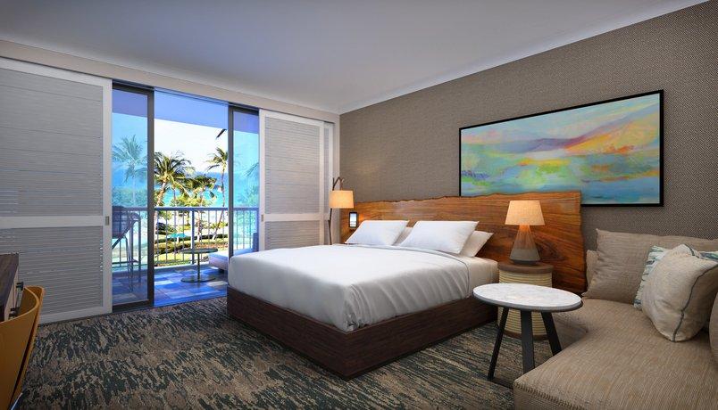 The Westin Hapuna Beach Resort Puako Compare Deals