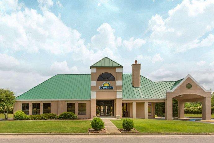 Summit Mall Stores >> Days Inn By Wyndham Birmingham Summit Mall Compare Deals
