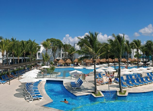 playa del carmen deals