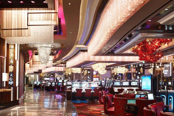 The Cosmopolitan Of Las Vegas Compare Deals
