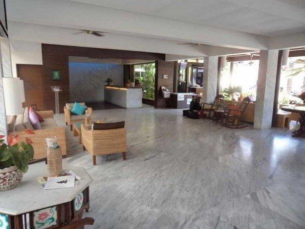 Royal Orchid Beach Resort Spa Goa Majorda Beach Compare Deals