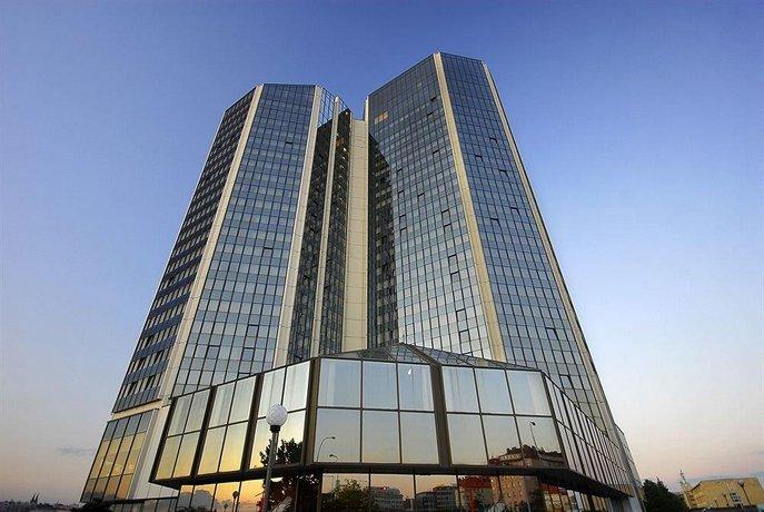 מלון קורינטיה הוטל פראג צילום של הוטלס קומביינד - למטייל (3)
