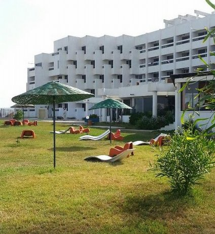 Tarik Hotel Tangier, Tanger: encuentra el mejor precio