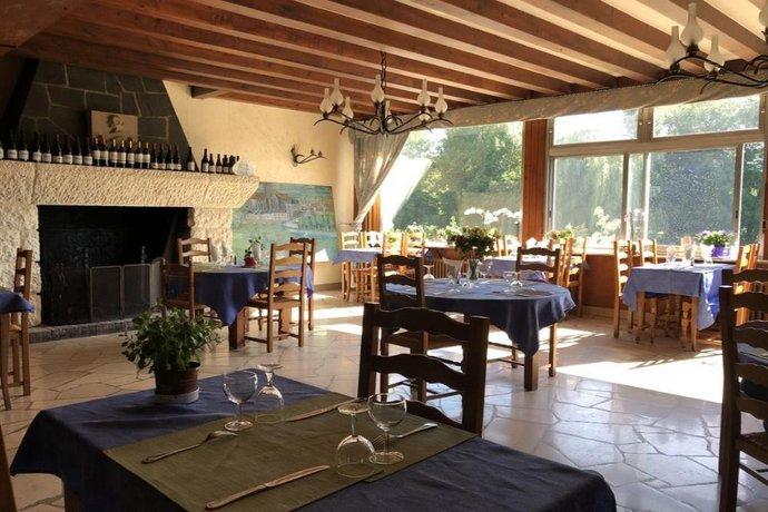 Auberge De La Terrasse Moret Sur Loing Compare Deals
