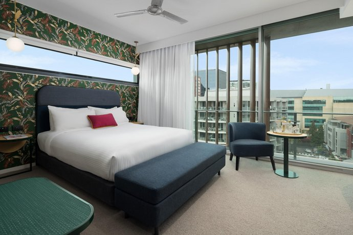 Ovolo The Valley Brisbane Best Dirty Weekend
