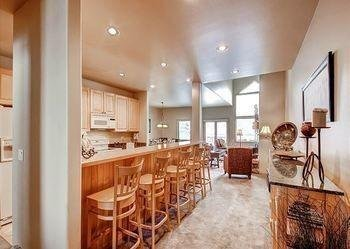 Pines 75 Townhome