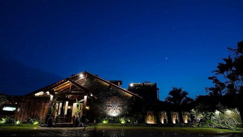 Ipoh Bali Hotel Ipoh Ulu Kinta Photos Reviews Deals
