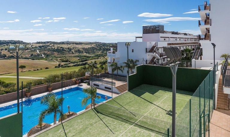 Ona Valle Romano Golf & Resort, Estepona: encuentra el mejor ...