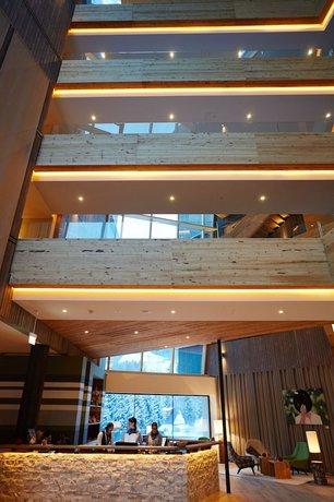 Falkensteiner Hotel Schladming - Die günstigsten Angebote