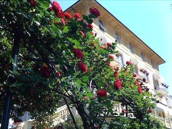 מלון קנאלי צילום של הוטלס קומביינד - למטייל (2)