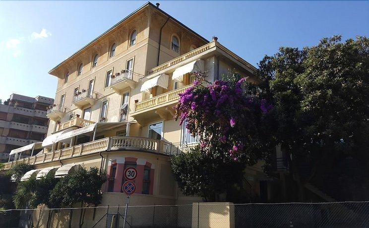 מלון קנאלי צילום של הוטלס קומביינד - למטייל (1)