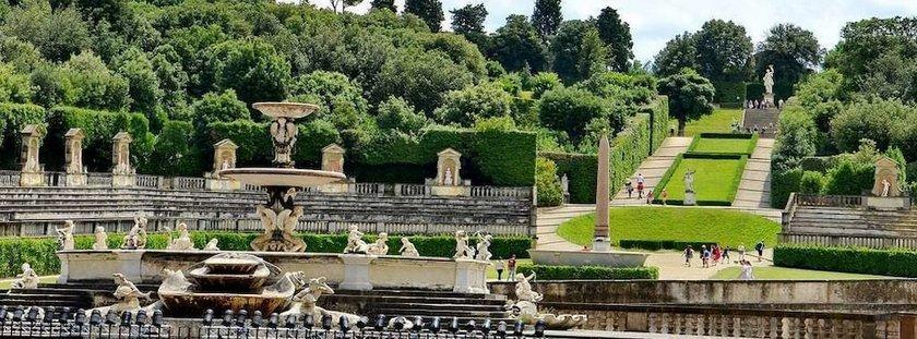 Soggiorno Alessandra, Florence - Compare Deals