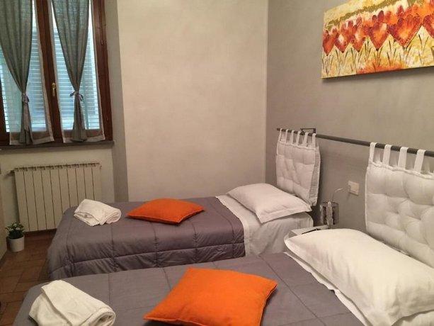 Soggiorno Oblivium, Firenze - Offerte in corso