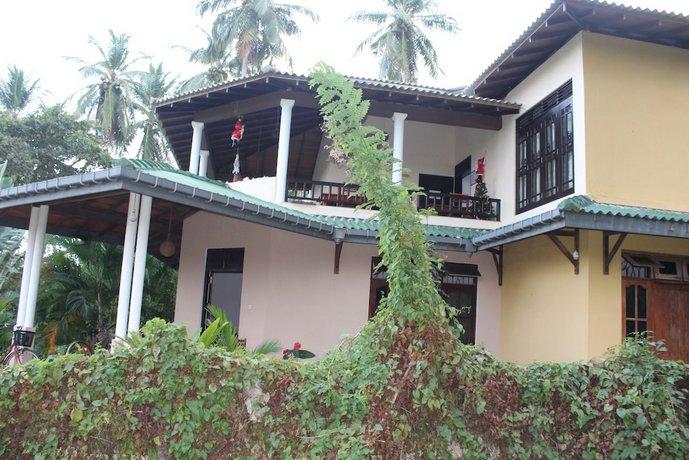 All View Resort