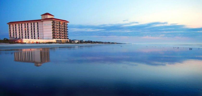 One Ocean Resort & Spa - Atlantic Beach