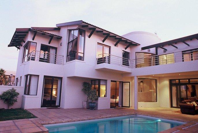 Atlantic Waves Guest House