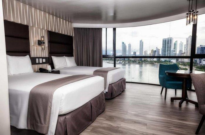 מלון פלאזה פאיטילה אין צילום של הוטלס קומביינד - למטייל (3)