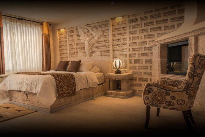 Hotel De Sal Cristal Samana Uyuni Compare Deals