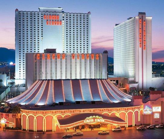 מלון וריזורט סירקוס סירקוס צילום של הוטלס קומביינד - למטייל (1)
