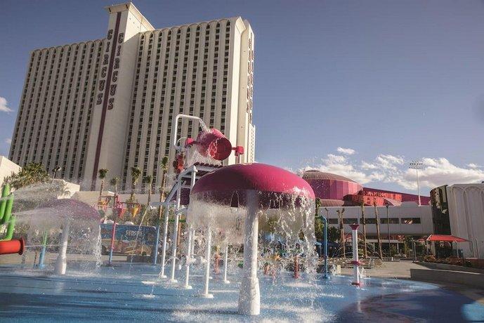 מלון וריזורט סירקוס סירקוס צילום של הוטלס קומביינד - למטייל (3)