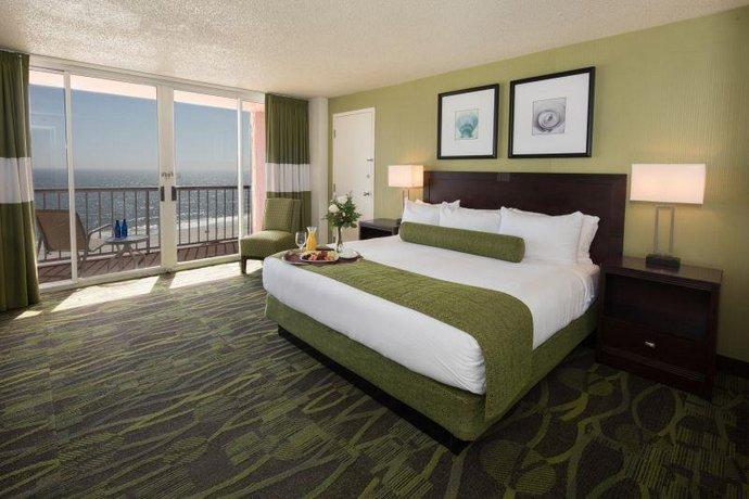 Perdido Beach Resort Orange Compare Deals
