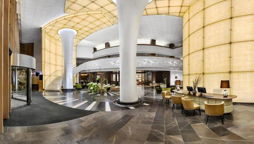 מלון קמפינסקי קורבינוס בודפשט צילום של הוטלס קומביינד - למטייל (3)