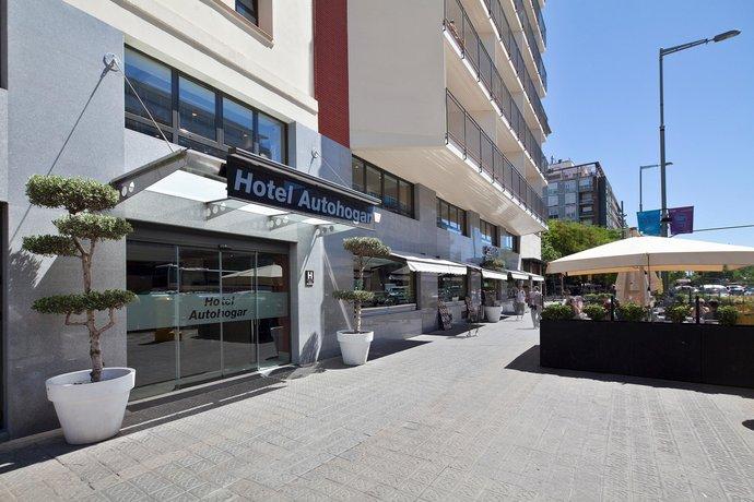 מלון אוטו הוגאר צילום של הוטלס קומביינד - למטייל (2)
