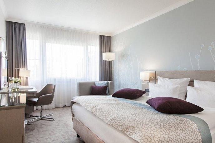 מלון קראון פלאזה ברלין סיטי סנטר (מלון כשר) צילום של הוטלס קומביינד - למטייל (3)