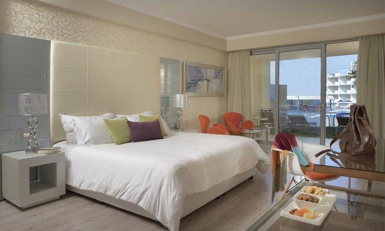 מלון אטריום פלטינום צילום של הוטלס קומביינד - למטייל (3)