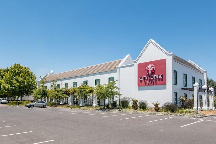 City Lodge Grand West Cape Town צילום של הוטלס קומביינד - למטייל (1)