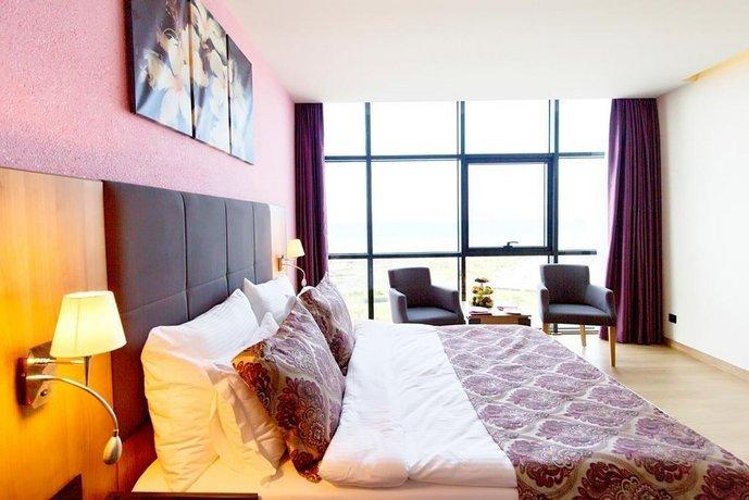מלון אופוריה באטומי צילום של הוטלס קומביינד - למטייל (3)