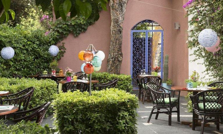 מלון דיוניסוס צילום של הוטלס קומביינד - למטייל (3)