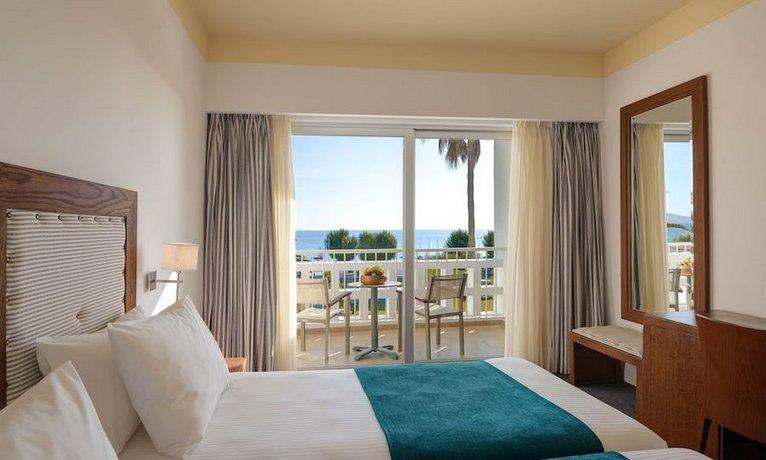 מלון לקיטירה צילום של הוטלס קומביינד - למטייל (3)