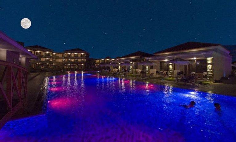 מלון לה מרקיז צילום של הוטלס קומביינד - למטייל (2)
