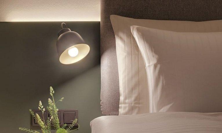 Hotel the YARD צילום של הוטלס קומביינד - למטייל (3)