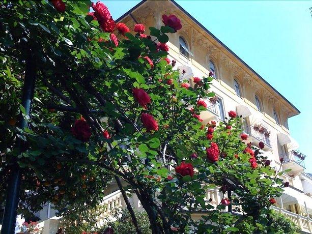 מלון קנאלי צילום של הוטלס קומביינד - למטייל (3)