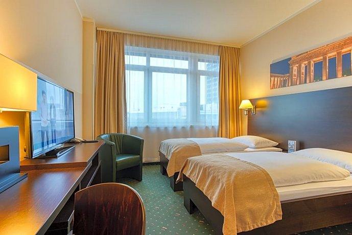מלון איווברגס פרימיום צילום של הוטלס קומביינד - למטייל (2)
