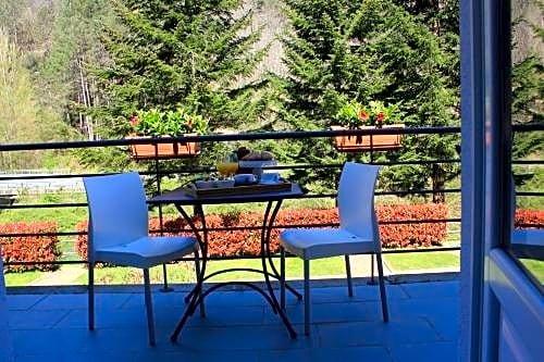 מלון אבאטיה צילום של הוטלס קומביינד - למטייל (3)
