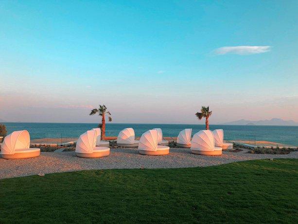 מלון נורידה ביץ' צילום של הוטלס קומביינד - למטייל (2)