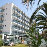 Hotel Temi Son Servera