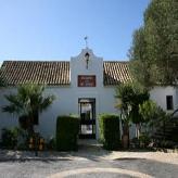 Hotel Hacienda Cabo de Plata