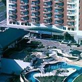 Tryp Hotel Barra Rio De Janeiro